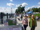 Hafenfest